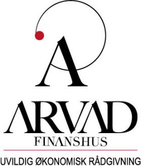 Arvad_finanshus_Primaer