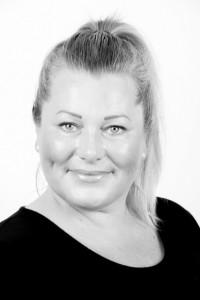 Susanne-Foto-web